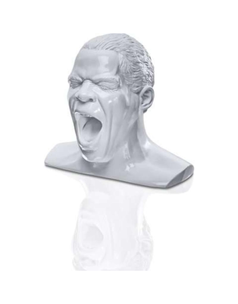 Oehlbach XXL HP Wit hoofdtelefoon standaard