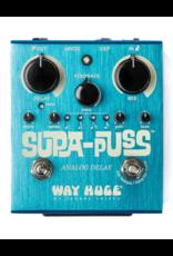 Way Huge WHE707 Supa-puss analoge delay