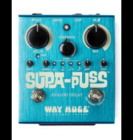 Way Huge Supa-Puss Delay