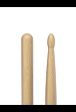 Promark TX7AW Drumsticks