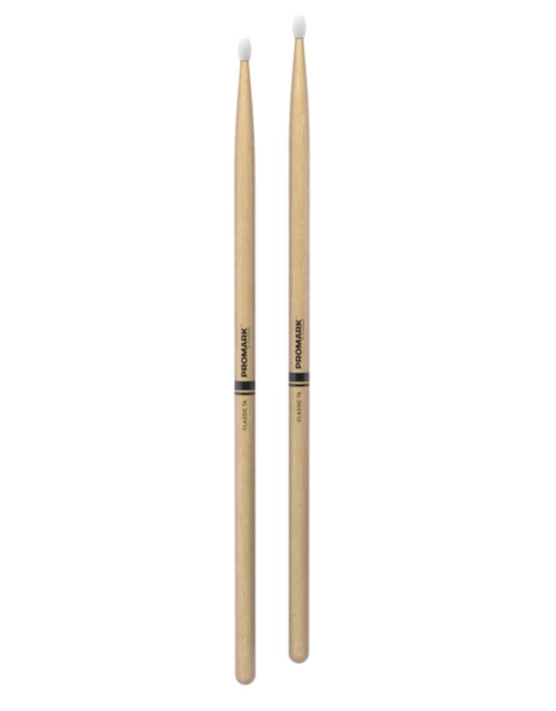 Promark TX7AN Drumsticks