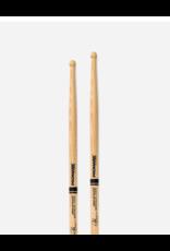 Promark TX707W Simon philips signature drumsticks