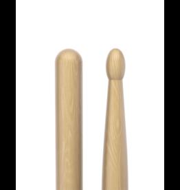 Promark 5B wood tip