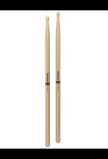 Promark TX5BW Drumstokken