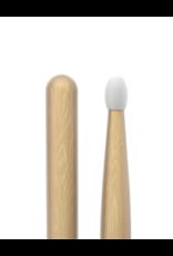 Promark TX5BN Drumsticks