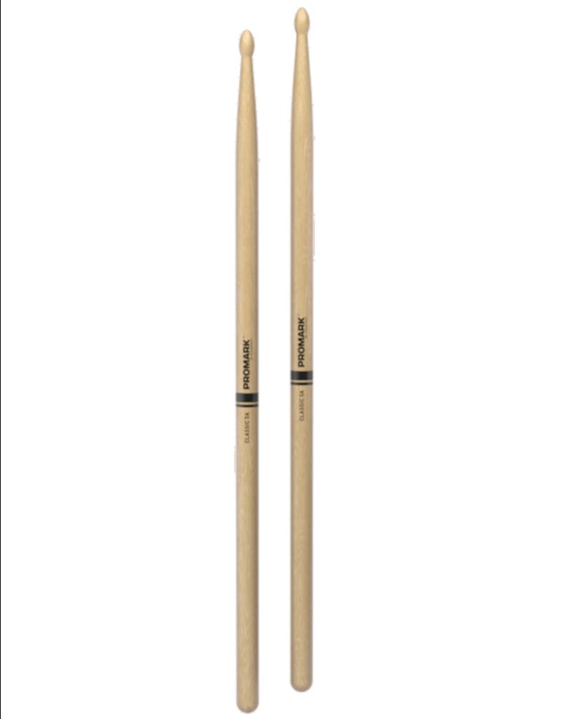 Promark TX5AW Drumstokken