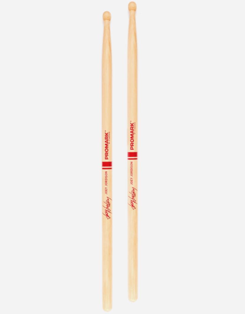 Promark TX515W Joey Jordison signature drumsticks