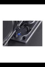 TEAC TN-180BT Bluetooth Platenspeler zwart