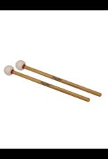 Hayman TM-211 Timpani sticks