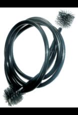 SML TF42 Trombone brush