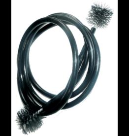 SML Trombone brush