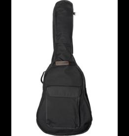 Tobago Folk guitar bag