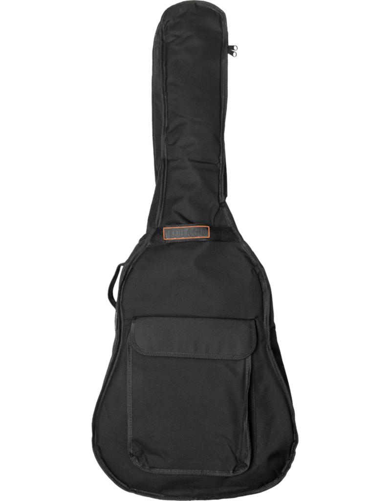 Tobago GB20F Bag for acoustic guitar