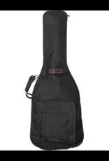 Tobago GB20E Bag for electric guitar