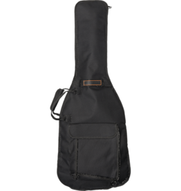 Tobago electric guitar bag