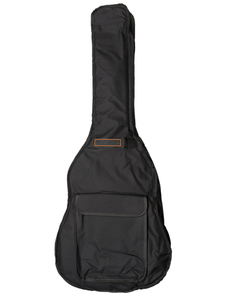 Tobago GB20C3 Classical 3/4 guitar bag