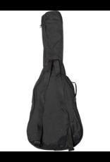 Tobago GB20C Klassiek gitaar hoes