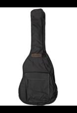 Tobago GB20C Classical guitar bag