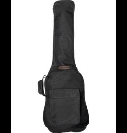 Tobago Bass guitar bag