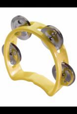 Stagg TAB-MINI Tambourine yellow