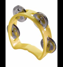 Stagg mini tamboerijn geel