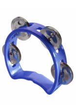 Stagg TAB-MINI Tamboerijn blauw