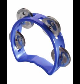 Stagg Mini tamboerijn blauw