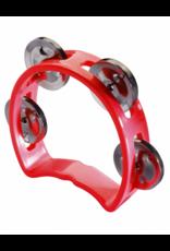 Stagg TAB-MINI Tambourine red