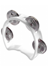 Stagg TAB-MINI Tambourine white