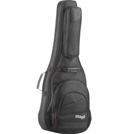 Stagg Classical guitar bag