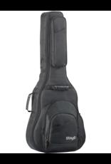 Stagg STB-NDURA25W Dreadnought guitar bag heavy-duty