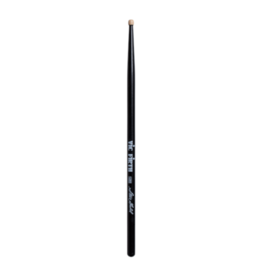 Vic Firth SSG