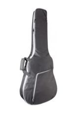 Stagg STB-10W Dreadnought guitar bag