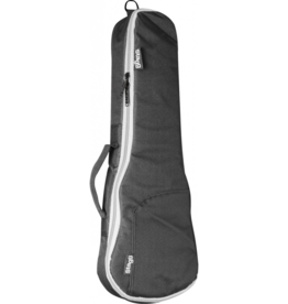 Stagg Soprano ukulele bag