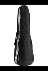 Stagg STB-10UKC Concert ukulele bag