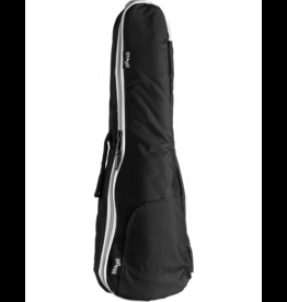 Stagg Concert ukulele bag
