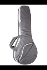 Stagg Stagg STB-10MA Mandolin bag