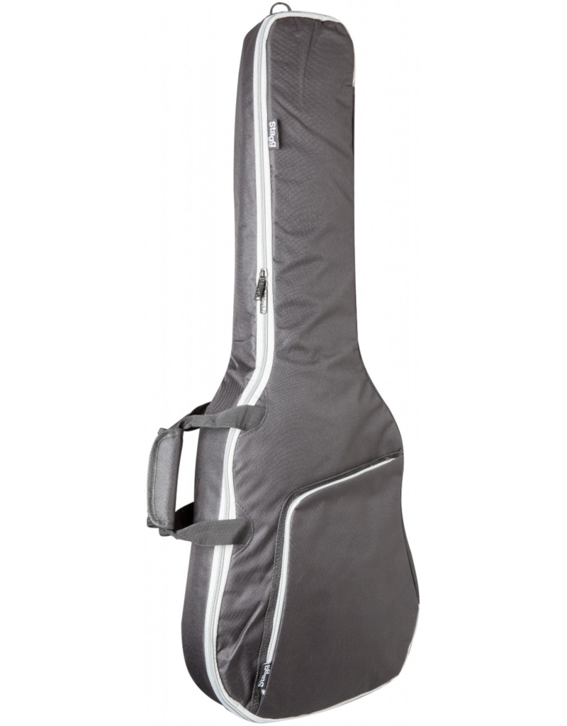 Stagg STB-10C3 3/4 classical guitar bag