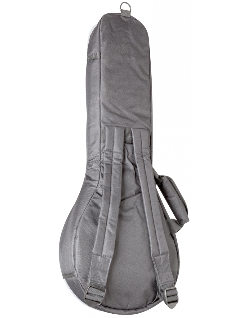 Stagg Stagg STB-10MA Mandoline hoes