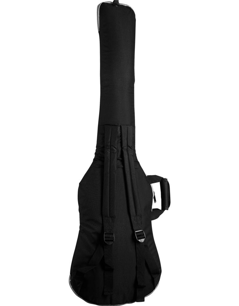 Stagg STB-10UB Bass guitar bag