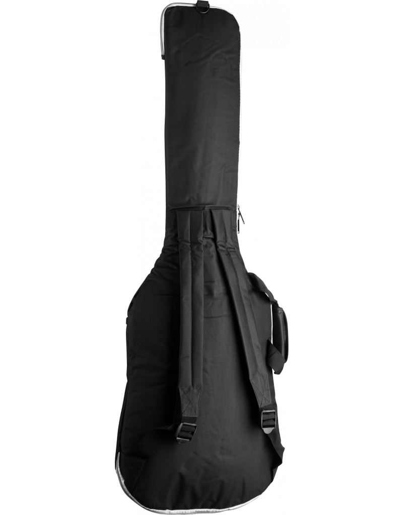 Stagg STB-10UE Elektrisch gitaar hoes