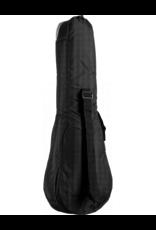 Stagg STB-10UKB Baritone ukulele bag