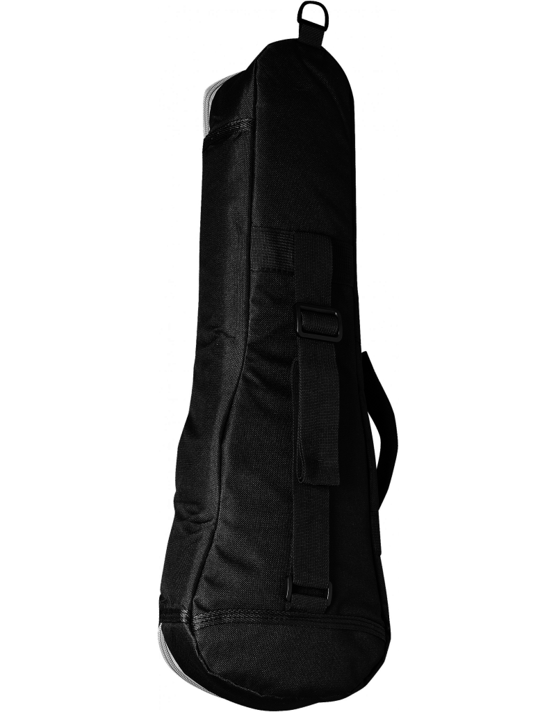 Stagg STB-10UKS Soprano ukulele bag