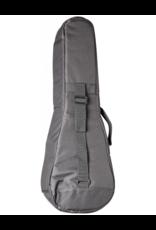 Stagg STB-10UKT Tenor ukulele bag