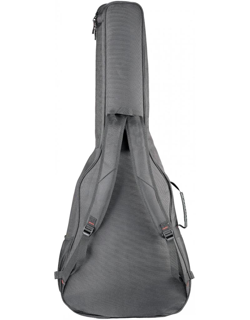 Stagg STB-NDURA15C classical guitar bag