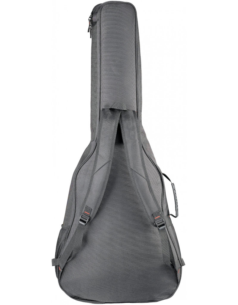 Stagg STB-NDURA15C Klassiek gitaar hoes