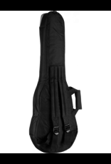 Stagg STB-10C2 1/2 classical guitar bag