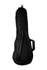 Stagg STB-10C1 1/4 classical guitar bag