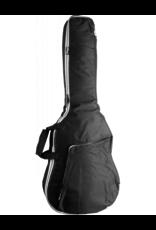 Stagg STB-10C Klassiek gitaar hoes