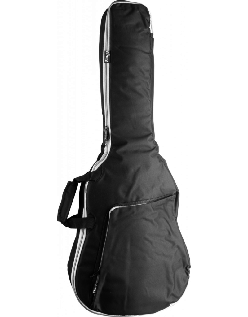 Stagg STB-10C Classical guitar bag